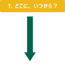 マクレントジャパン キャンピングカーレンタル