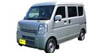 マクレントジャパン 香川 高松ステーション 岡モータース ミスティック