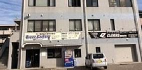 名古屋南ステーション ミスティック